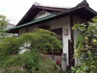 HimejiMitaka_015_org.jpg