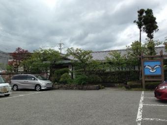 HimejiMitaka_017_org.jpg