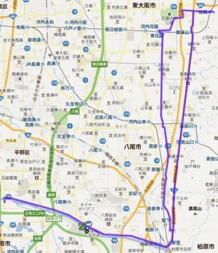 Hiraokabairin_Route_org.jpg
