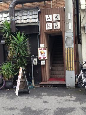 HonmachiSyu1_000_org.jpg
