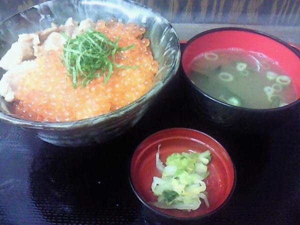 Ikuraya_002_org.jpg