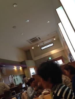 ItamiSarara_002_org.jpg