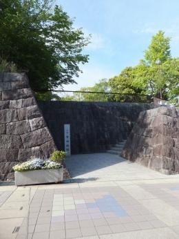 ItamiSarara_013_org.jpg