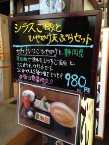 JunaiNadeshiko_002_org.jpg