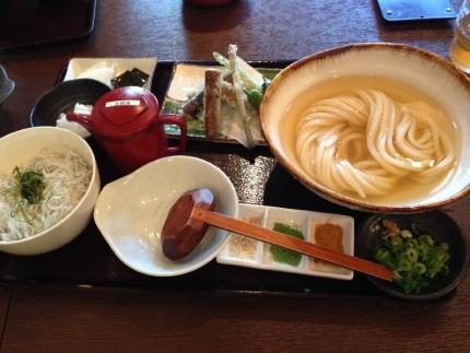 JunaiNadeshiko_005_org.jpg