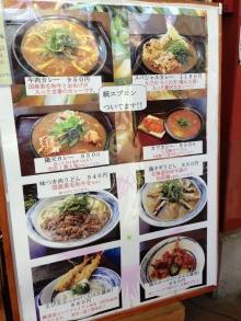 JunaiNadeshiko_011_org.jpg