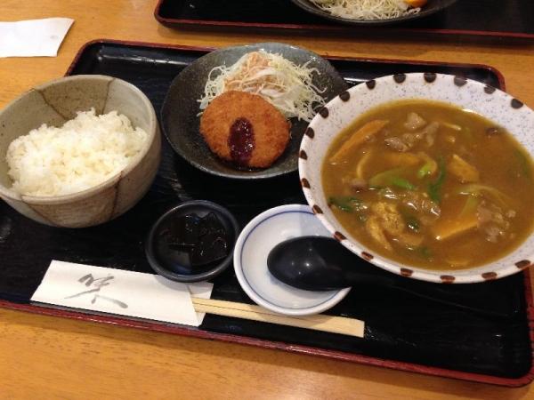 KamitobaguchiYamakawatei_004_org.jpg