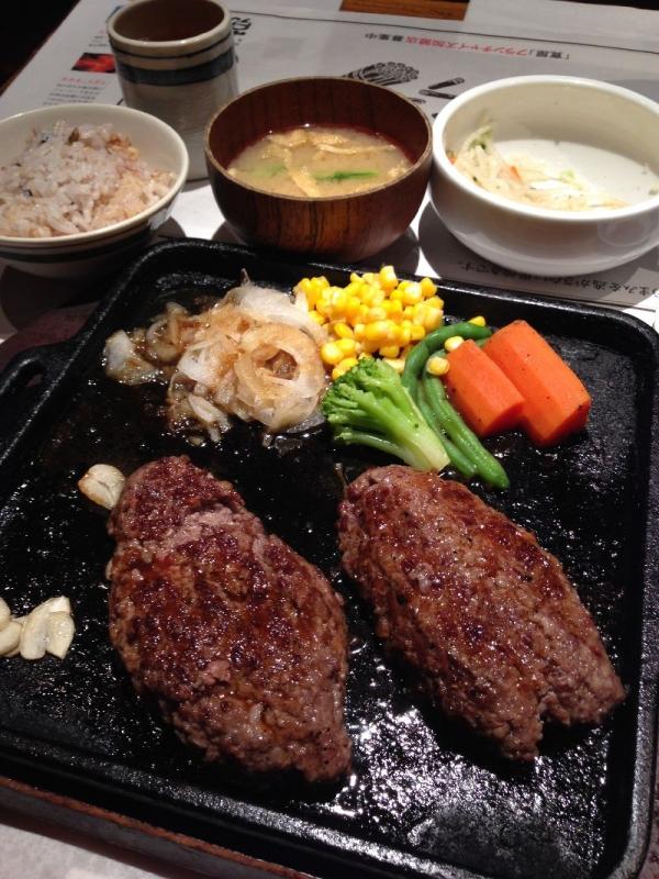 KanyaNakamozu_011_org.jpg