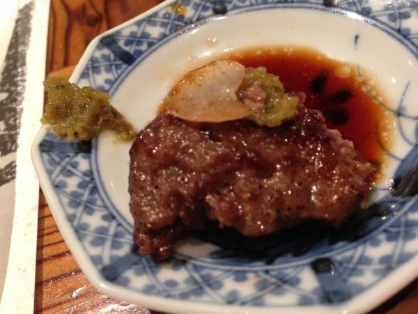 KanyaNakamozu_111_org.jpg