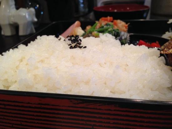 KarasummaoikeChianti_006_org.jpg