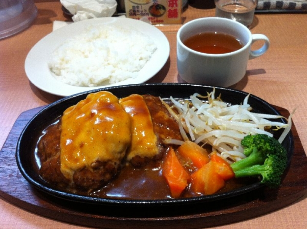 Katsumaru_005_org.jpg