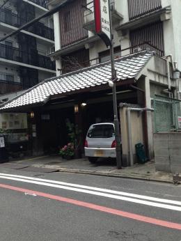Kawaramachi101_001_org.jpg