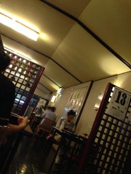 Kawaramachi101_003_org.jpg