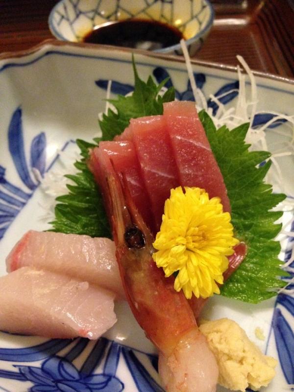 Kawaramachi101_007_org.jpg