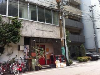 Kawazu_000_org.jpg