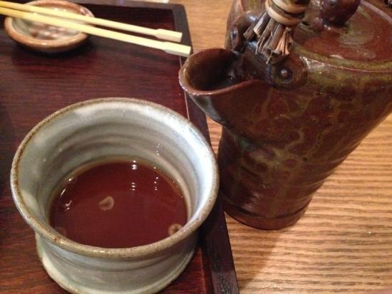 KenchomaeKunan_008_org.jpg