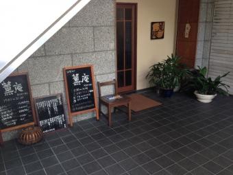 KenchomaeKunan_009_org.jpg