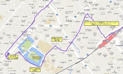 KishiwadaCarnation_Route2_org.jpg
