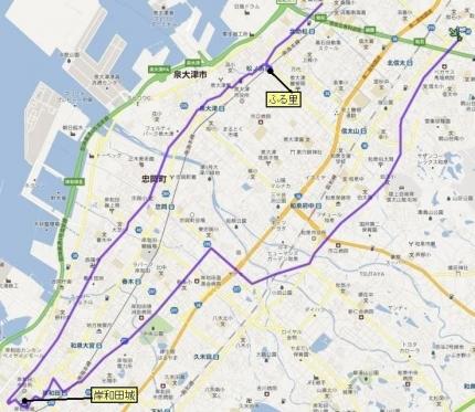 KishiwadaCarnation_Route_org.jpg