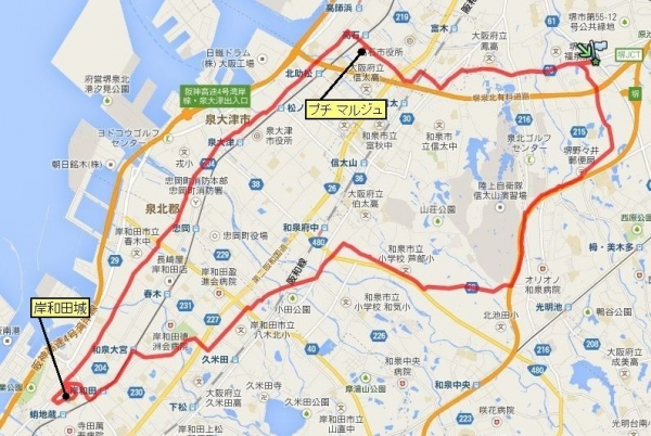 KishiwadajoSakura_Route_org.jpg