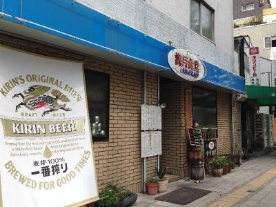 KobeKurage_000_org.jpg