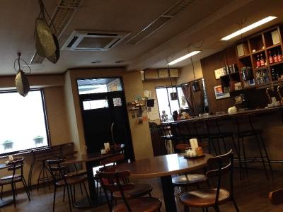 KobeKurage_002_org.jpg