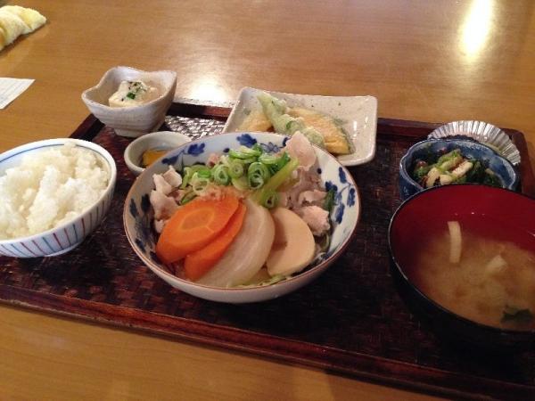 KokorayaGokoumachi_004_org.jpg