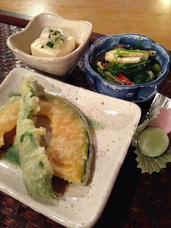 KokorayaGokoumachi_006_org.jpg