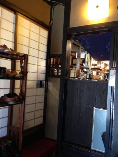 KokorayaGokoumachi_008_org.jpg