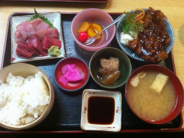 MaguroSairai_002_org2.jpg