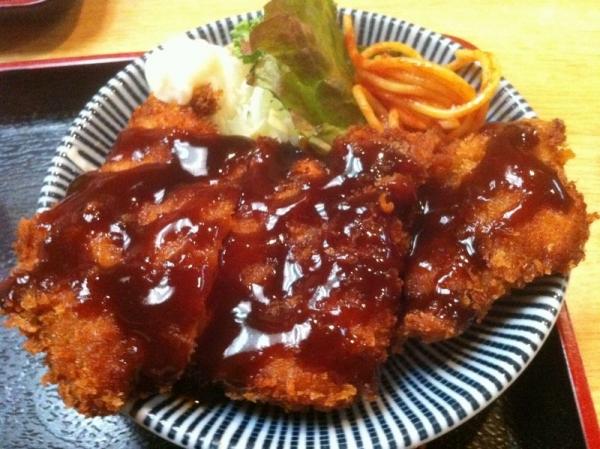 MaguroSairai_004_org.jpg
