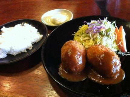 Makiba_006_org.jpg