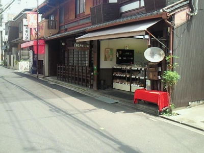 MarukiSeiPanjo_006_org.jpg