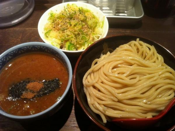 MitaSeimenjo_001_org.jpg
