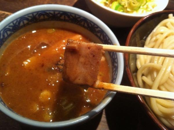 MitaSeimenjo_004_org.jpg