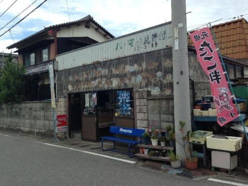 MitoyoKomae_002_org.jpg