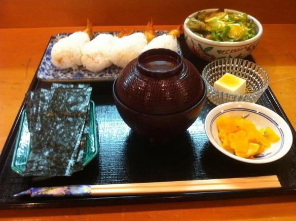Miyoshino_002_org.jpg
