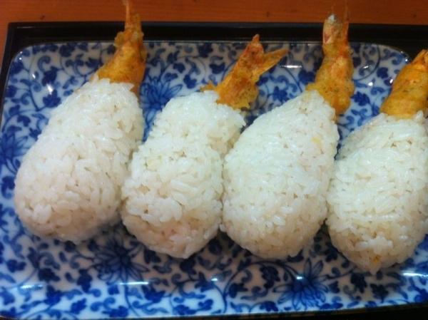 Miyoshino_003_org2.jpg