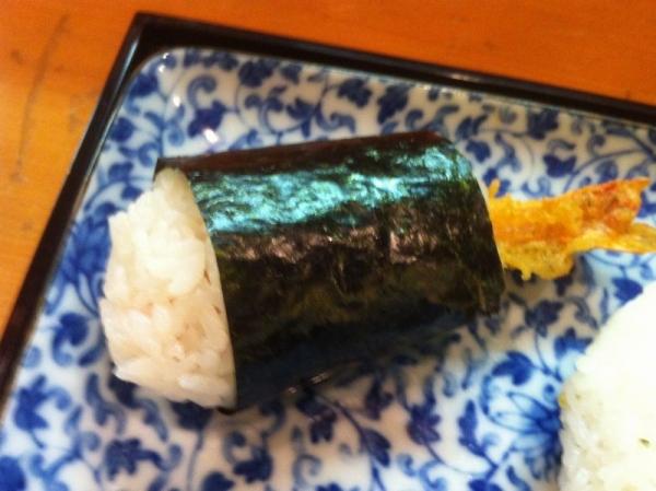 Miyoshino_004_org.jpg