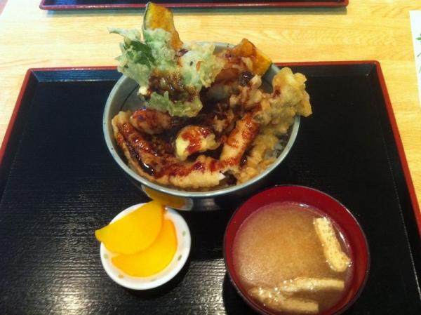 Mizunagi_002_org.jpg