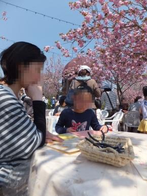 Mokumoku_009_org.jpg