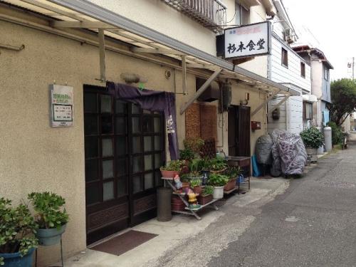 MukogawaSugimoto_001_org.jpg