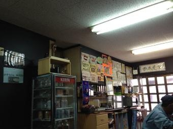 MukogawaSugimoto_003_org.jpg