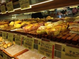 NagaiParine_002_org.jpg