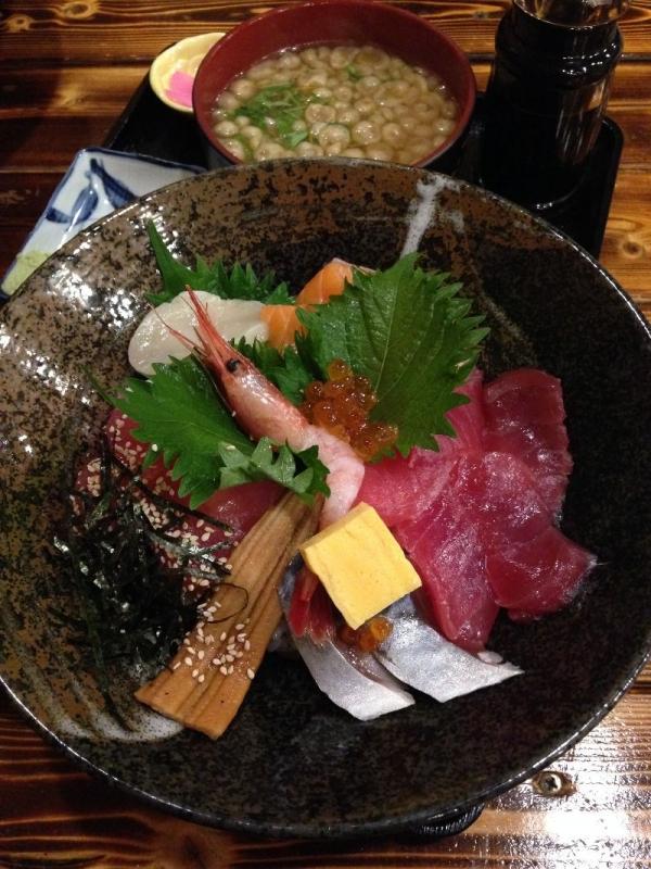 NakanoshimaHonantekka_005_org.jpg