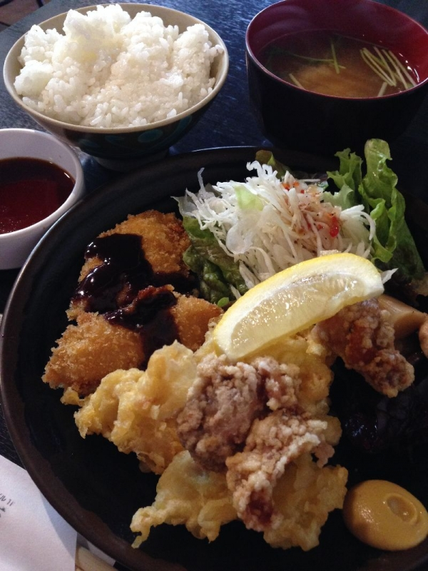 NakazakichoToriten_002_org.jpg