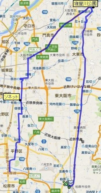 NeyagawaTotoro_Route_org.jpg