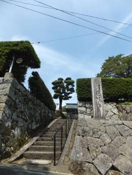 NoseMikusayama_002_org.jpg