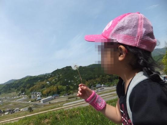 NoseMikusayama_019_org.jpg