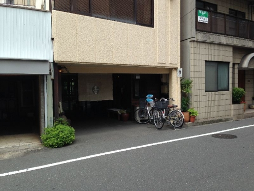 OkayamaKochu_000_org.jpg